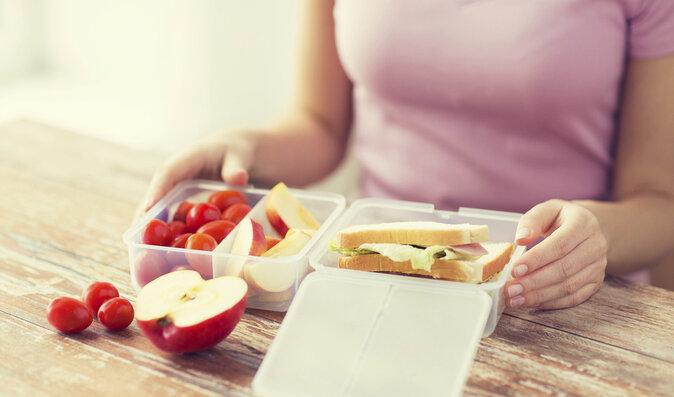 Na krabičkové diety si dávejte pozor