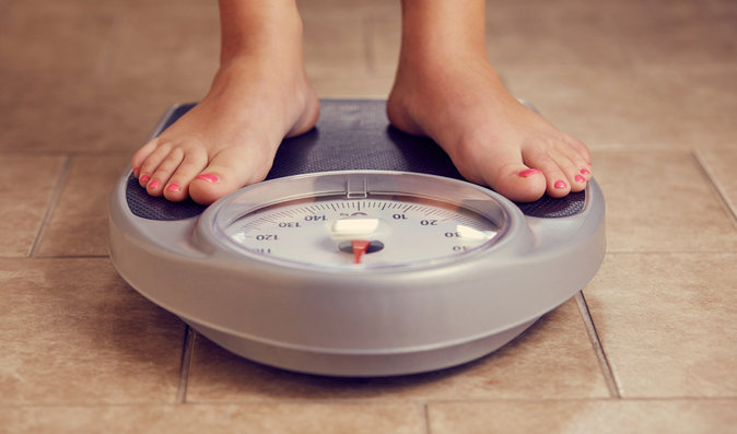 Zhubne diabetik snáze?