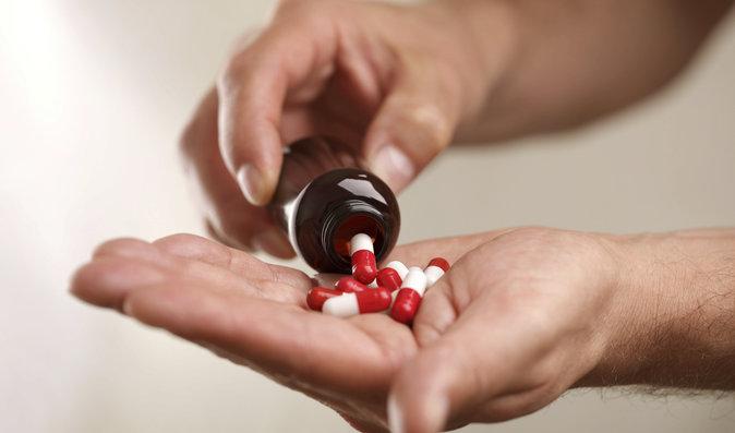 Tělo si neumí vitaminy a minerály vyrobit samo. Kdy je musíte doplnit?