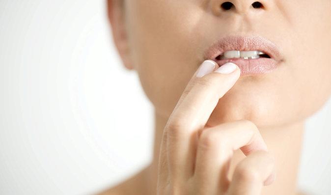 Opary a bradavice: Je jim dobře v naší kůži