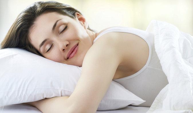 Jak se naučit ovládat své sny? Vyzkoušejte lucidní snění