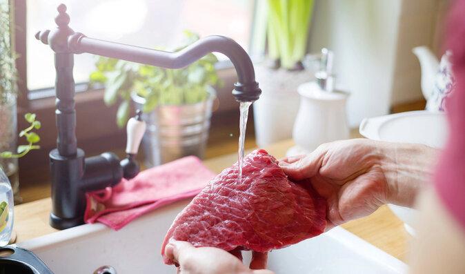 Masový návod: Jak jej uschovat a které maso zvolit při nejrůznějších onemocněních