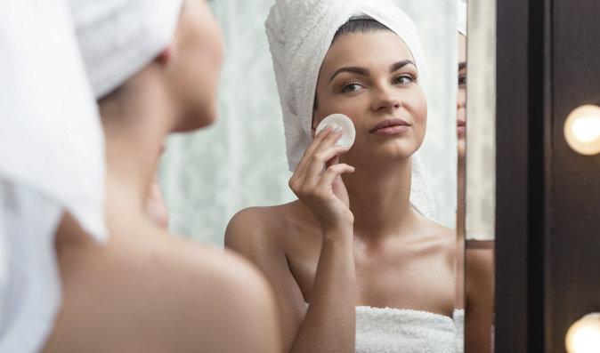 Generační péče: Kosmetický návod