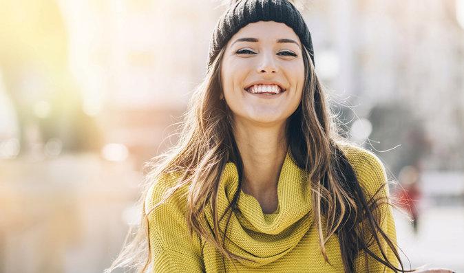 Deset tipů, co udělat, abyste se cítili dobře