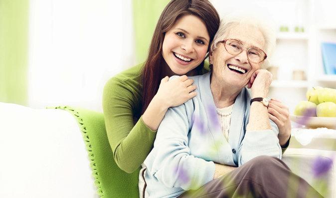 Kde nám bude dobře: Domovy pro seniory mají Doporučený standard kvality
