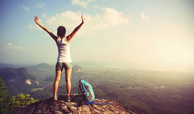 Umlčte vnitřního kritika a začněte si věřit. Známe pět kroků, jak na to!