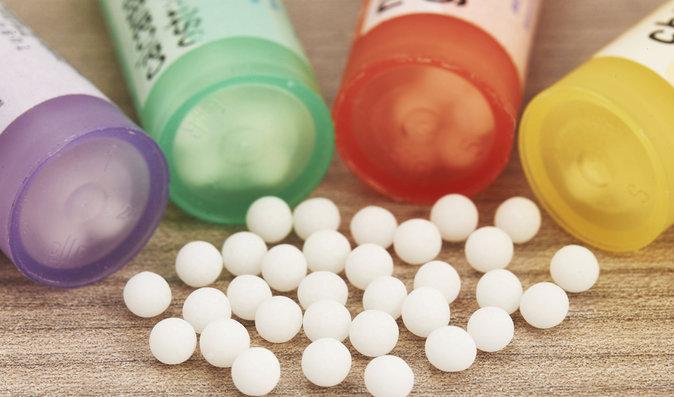 Homeopatikum Aconitum: Pomůže při angíně, horečce i zánětech ucha