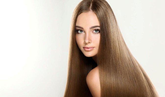 Jak na krásné, dlouhé a pevné vlasy? Známe ty nejlepší tipy