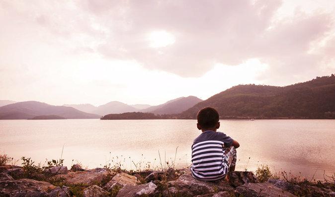 Mýty o autismu komplikují včasné rozpoznání poruchy