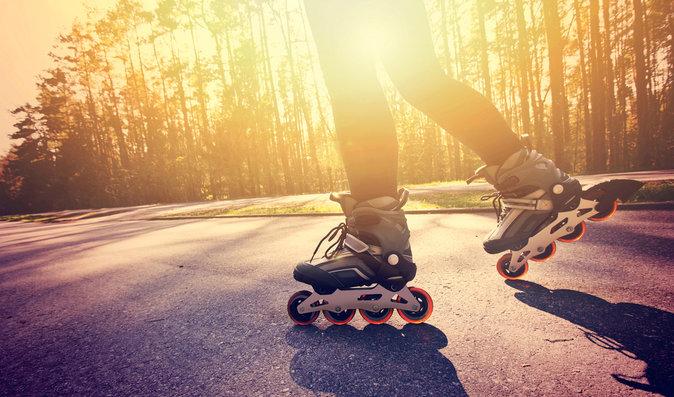 Jak se začít víc hýbat? Tipy, které vám pomohou najít správný sport a vytrvat