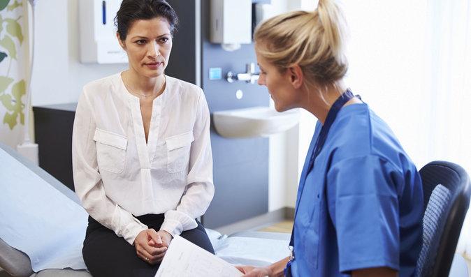 Zánětlivá onemocnění: Která jsou nejčastější a jak je léčit