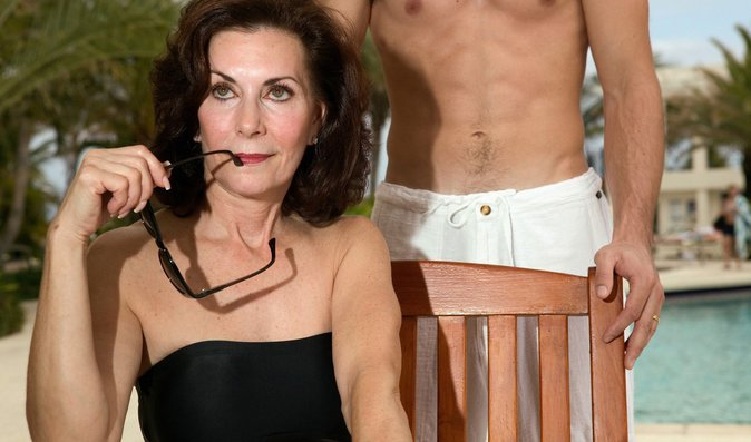 sexy staří muži porno