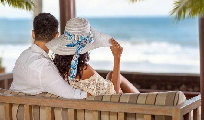 Společná, nebo oddělená dovolená: Co pomůže vztahu víc?