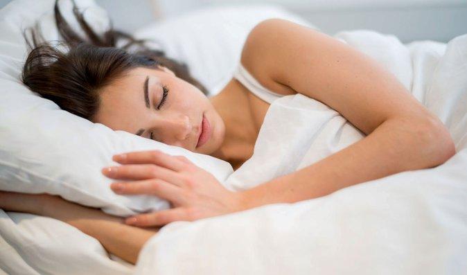 Mnohdy více než léky pomůže zjištění a odstranění příčiny nespavosti