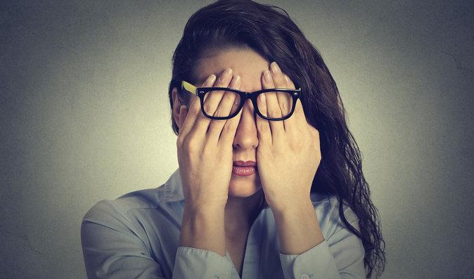 Pět tipů, jak zvládat práci pod tlakem, abyste nevyhořeli