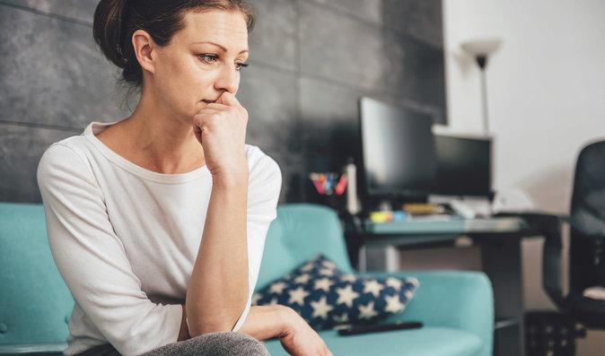 Druhy depresí a splínů: Poznejte ty svoje a uzdravte se