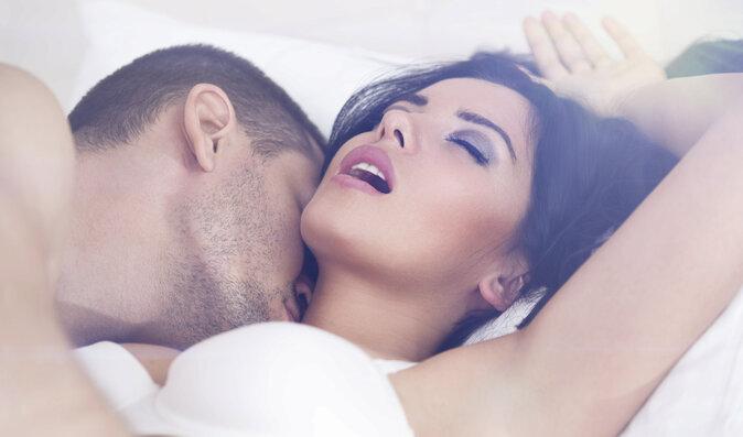 Je orální sex pro ženy škodlivý? Budete se divit