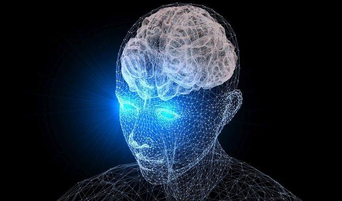 Proč vznikají nádory mozku? Jak je poznáte a jak se operují?