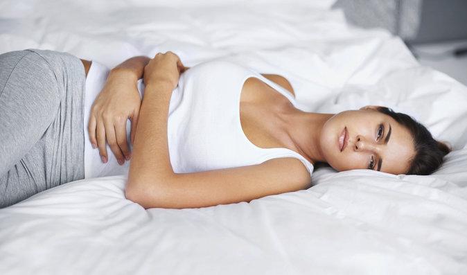 Jak poznat brániční kýlu a jaké jsou možnosti léčby?