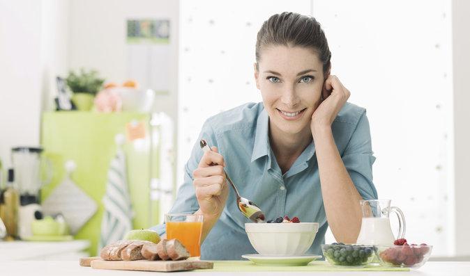 Sacharidy a dieta: Které vynechat a které vám pomohou zhubnout?