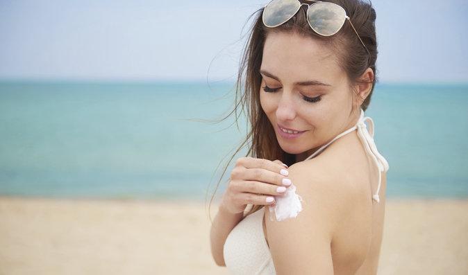 Melanom: Rakovina kůže, která postihuje stále více lidí. Jak jej poznáte?