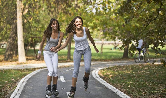 Cviky při inkontinenci: Pomohou s léčbou, slouží i jako prevence