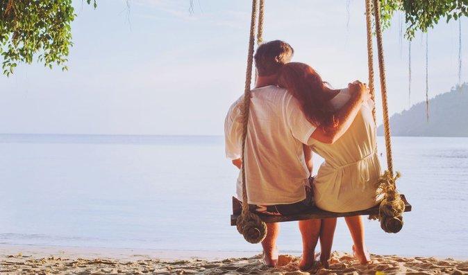 Jak často se můžeme zamilovat? Proč láska bolí? A můžeme ji ovládnout rozumem?