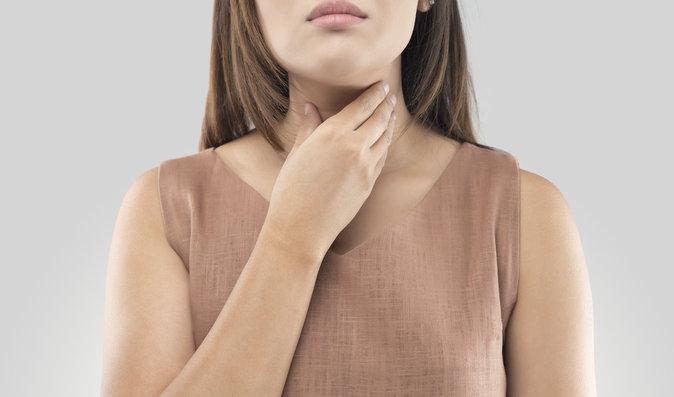 Streptokoky: Způsobují angínu, meningitidu i kožní problémy
