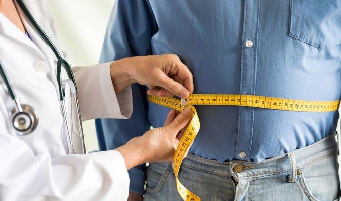 Metabolický syndrom: Proč před ním lékaři varují a jak se léčí?
