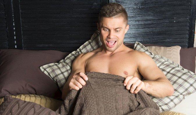 10 věcí, které byste měli vědět o penisu