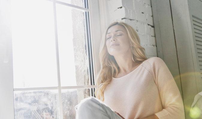 Jak být zdraví? Tyhle věci udělejte součástí svojí denní rutiny!