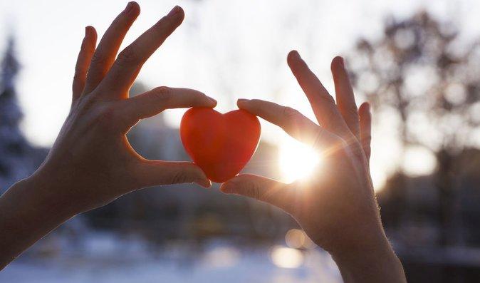 Ochraňte své srdce: Co všechno si musíte nechat zkontrolovat?