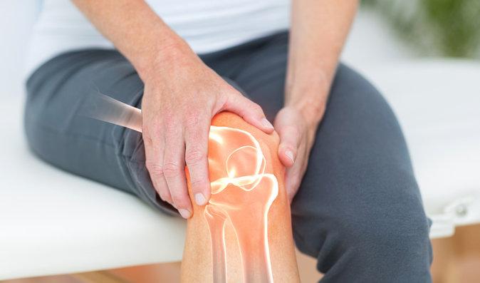 ce este artroza articulației fațetei balsam de gel pentru recenzii ale compoziției articulațiilor