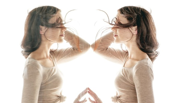 Měla jsem anorexii a dlouho si myslela, že problém mají hlavně ostatní
