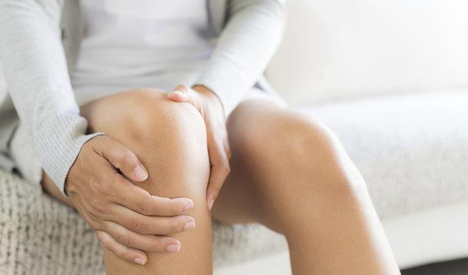 Osteoporóza: Počet nemocných roste, léčených je jen desetina. Co hrozí?