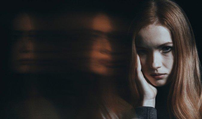 Mýty o schizofrenii: Nemocní jsou násilníci a chorobu vyvolává marihuana