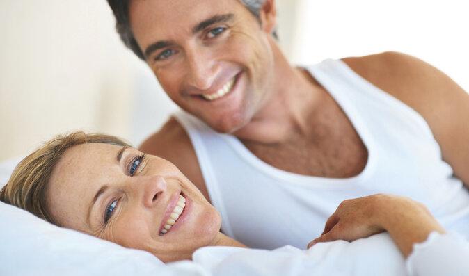 Vasektomie: Účinná antikoncepce, o kterou roste zájem