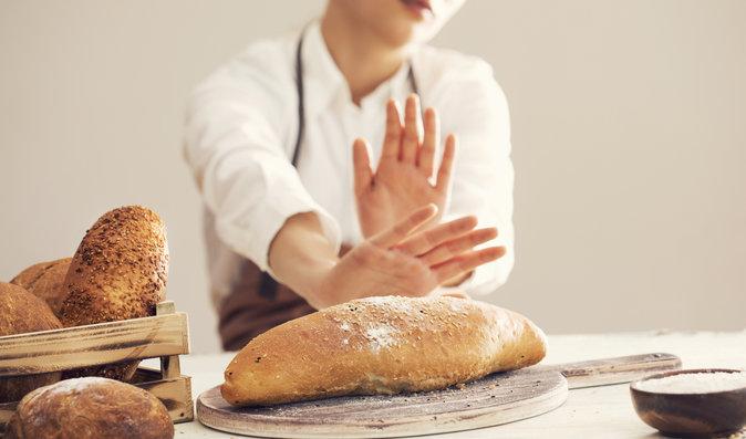 Bezlepková dieta očima expertky: Pomáhá zhubnout, nebo škodí?