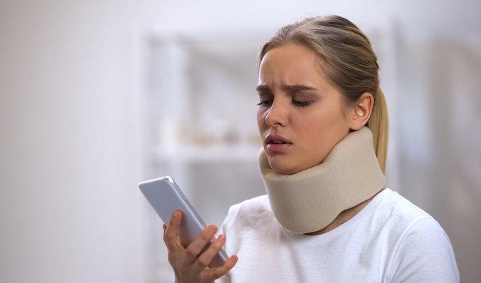 Nemoci, za které může váš mobil: Hrozí i vám?