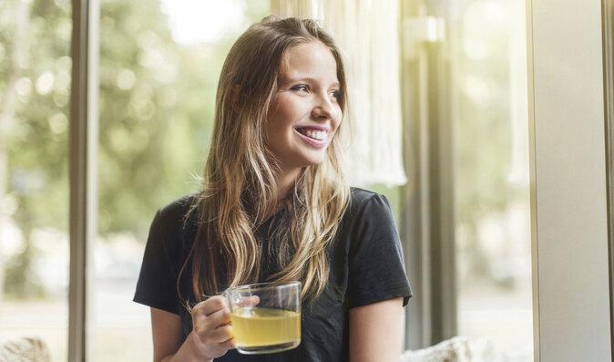 Neuvěřitelné účinky čaje: Zhubněte a podpořte své zdraví jako nikdy předtím