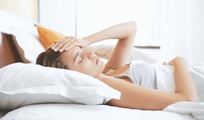 Pět jednoduchých způsobů, jak poznat, jestli jste zdraví