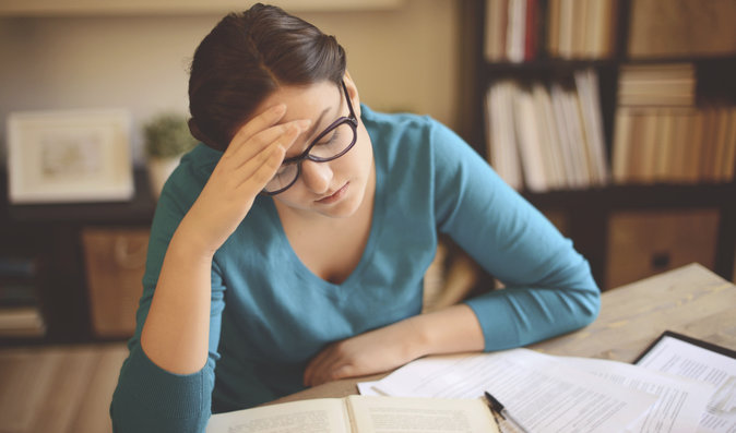 ADHD není jen dětská nemoc. Jak ovlivňuje psychiku v dospělosti?