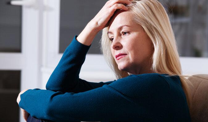 Tyhle signály vám dává tělo, když je příliš ve stresu. Máte je také?