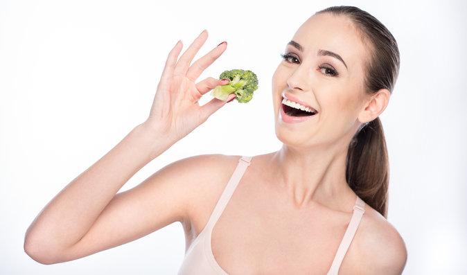 Ušklíbáte se nad brokolicí? Chyba! Tady jsou důvody, proč ji jíst