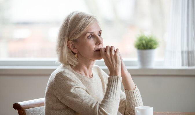 Hormonální terapie v přechodu? Riziko rakoviny je dvojnásobné, než se dosud předpokládalo