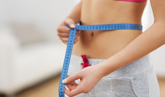 BMI index: Jak se počítá a můžeme mu důvěřovat?