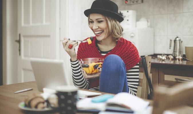 Trendy ve stravování v roce 2020: Inspirují vás?