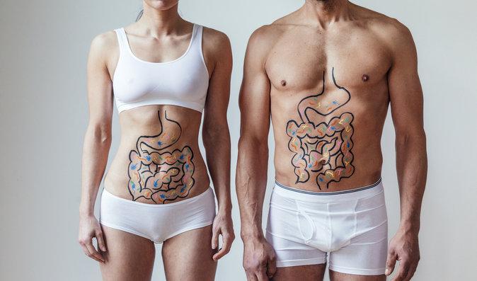 Prebiotika a probiotika: Podpoří imunitu i psychické zdraví