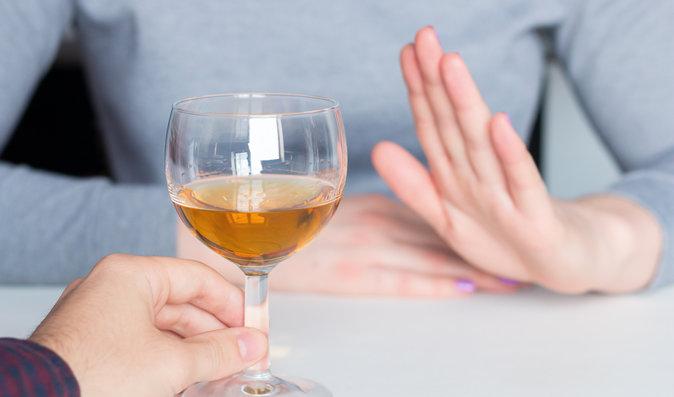 Žádné pivo ani víno, začíná suchý únor. Přidáte se?