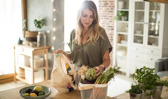 Jak snížit chronické záněty v těle: Pomůže pohyb, spánek i správná jídla